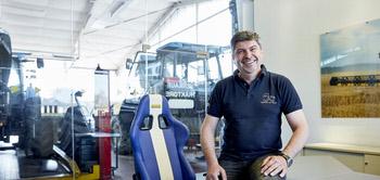 Verkaufs-und-Werkstättenleiter-Traktoren-Strauss-Manfred-Rosenkranz