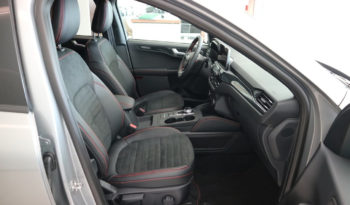 Ford KUGA ST-LINE X 2.5 PHEV 225PS voll